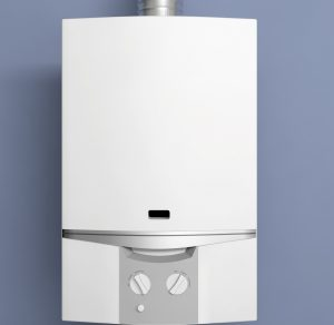 Best Gas Tankless Water Heaters
