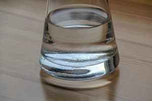 Does Zero Water Filter Remove Fluoride